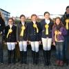 Sieg beim Jugendcup-Vergleich in Nieder-Waroldern 2014