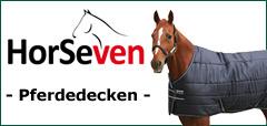 HorSeven_banner