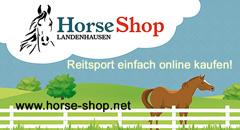 HorseShop_banner