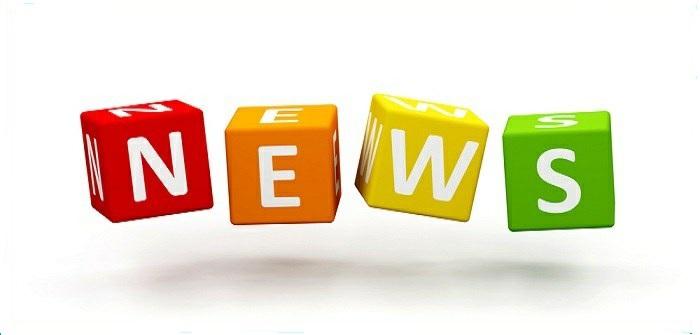 Permalink auf:News