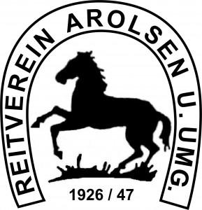 logo_LRUFVArolsen.jpg