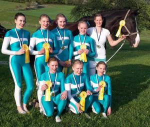 Verbandsmeister 2015